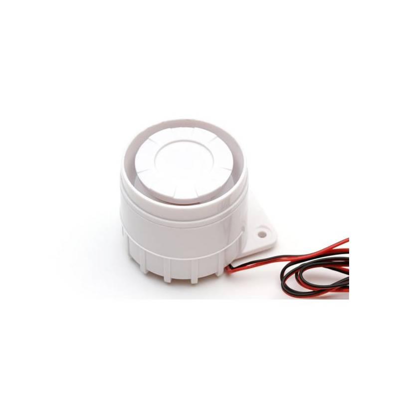 Alarm Evolveo Sonix (ACS MS) bílé