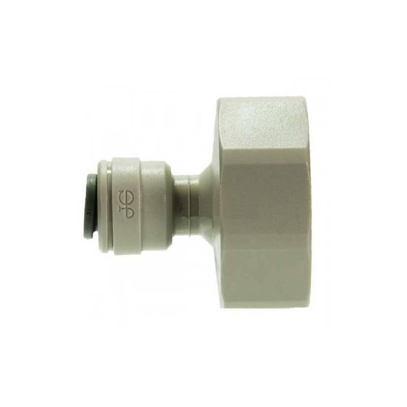 Príslušenstvo pre výčapné zariadenie Sinop SIN-SIP17 plast
