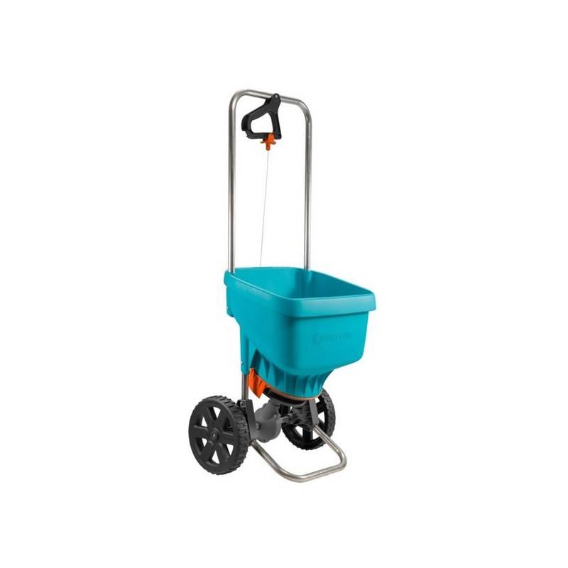 Rozmetadlo hnojív Gardena 0436-20