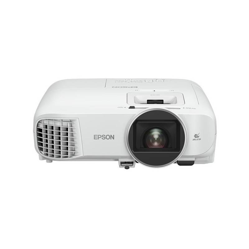 Projektor Epson H-TW5600 (V11H851040) + Doprava zadarmo