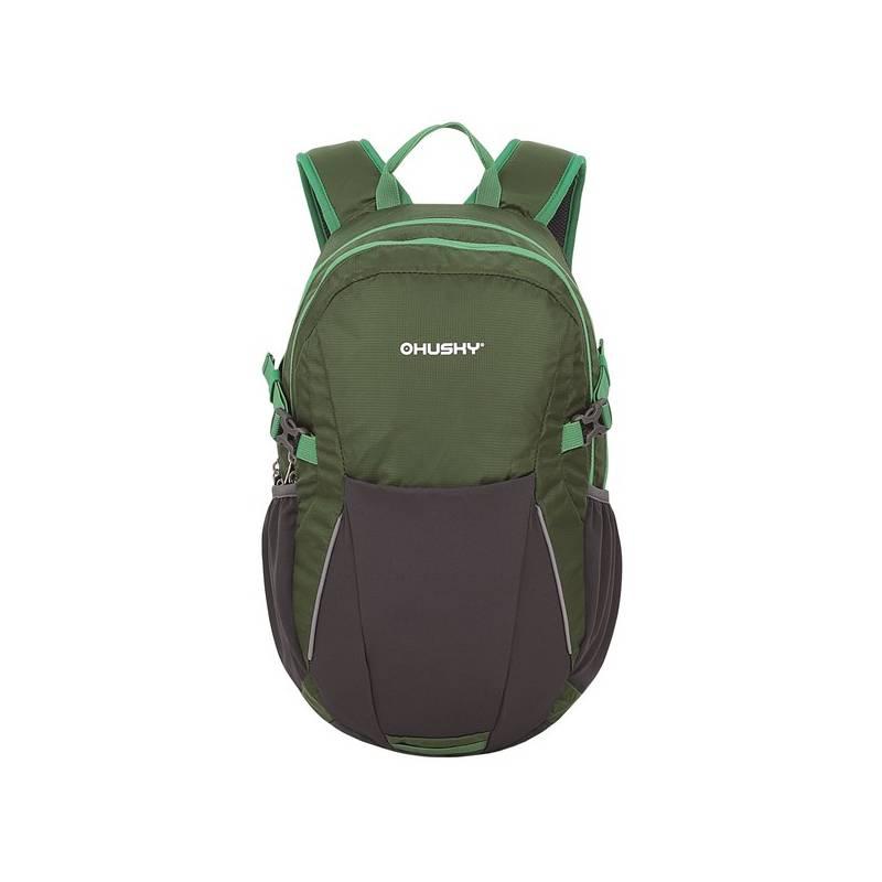 Batoh Husky Maker 20L zelený