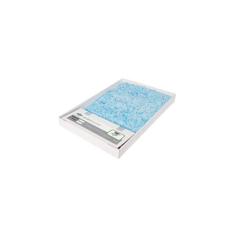 Podstielky PetSafe Blue Crystal náhradní balení 1kus
