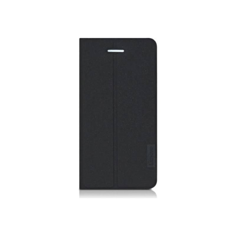 Puzdro na tablet Lenovo Folio Case/ Film pro TAB 7 (ZG38C02309) čierne