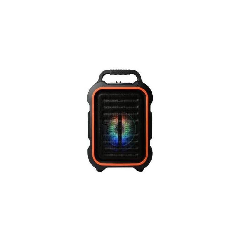 Párty reproduktor C-Tech Impressio Garde (IMP-GARDE) čierny