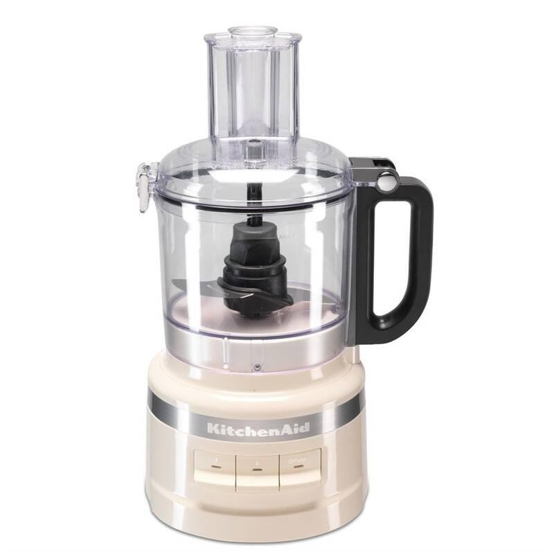Kuchyňský robot KitchenAid 5KFP0719EAC