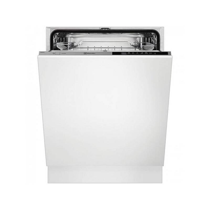 Umývačka riadu Electrolux ESL5355LO + Doprava zadarmo