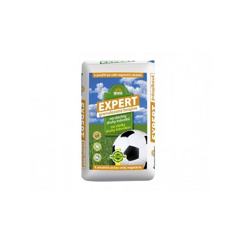 Hnojivo Forestina EXPERT PODZIM PLUS , 10 kg
