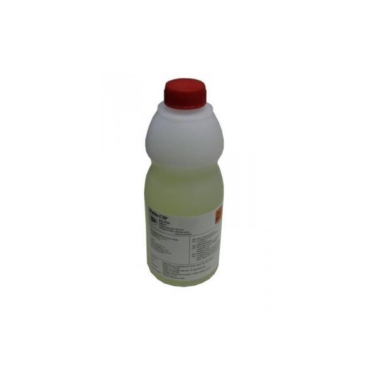 Príslušenstvo pre výčapné zariadenie Sinop SIN-SIP28 plast