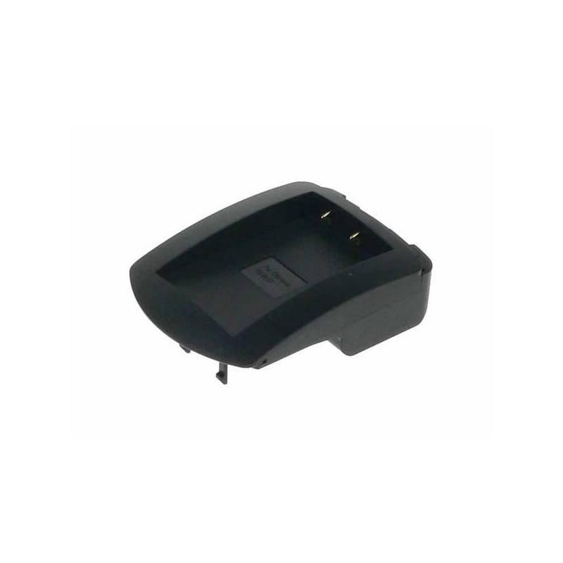 Príslušenstvo pre fotoaparáty Avacom BLS-1, PS-BLS1 redukce AVP106 (AVP106)