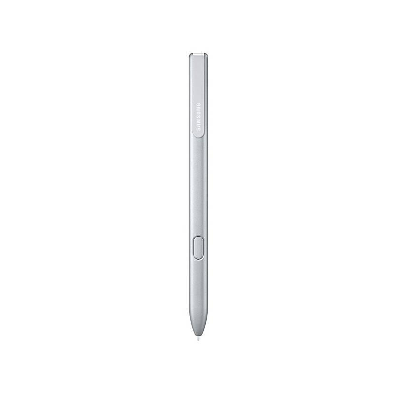 Stylus Samsung S-Pen pro Tab S3 (EJ-PT820BSEGWW) strieborný + Doprava zadarmo