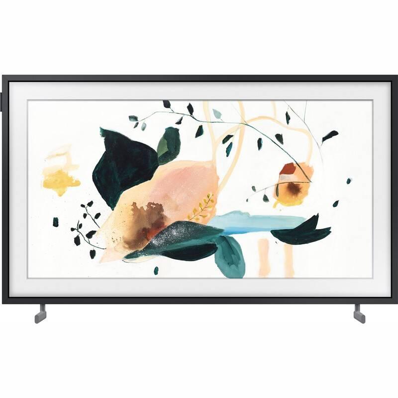 Televízor Samsung The Frame QE32LS03TB čierna + Extra zľava 5 % | kód 5HOR2036 + Doprava zadarmo
