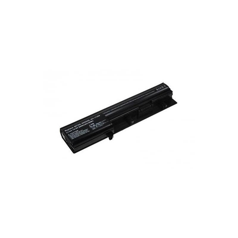 Batéria Avacom pro Dell Vostro 3300/3350 Li-ion 14,8V 2600mAh/38Wh (NODE-V33N-806)