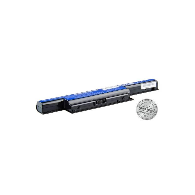 Batéria Avacom pro Acer Aspire 7750/Aspire 5750/TravelMate 7740 Li-Ion 11,1V 5800mAh (NOAC-7750-P29)