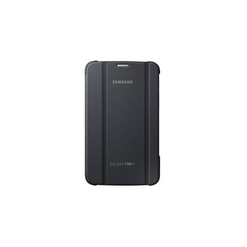 Pouzdro na tablet polohovací Samsung pro Galaxy Tab A 7'' (EF-BT285PB) (EF-BT285PBEGWW) černé