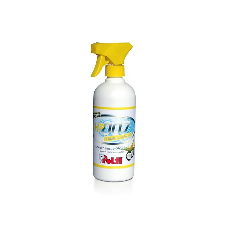Přísl. pro parní čističe Polti PAEU0146