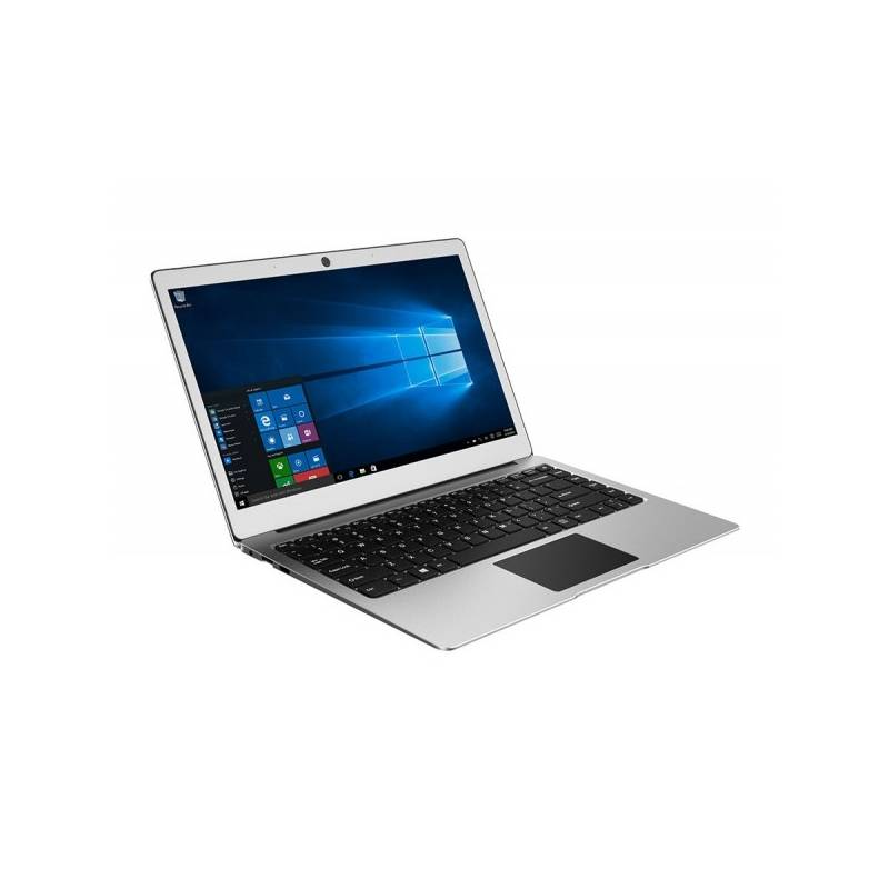 Notebook Umax VisionBook 13Wa Pro (UMM200V33) stříbrný