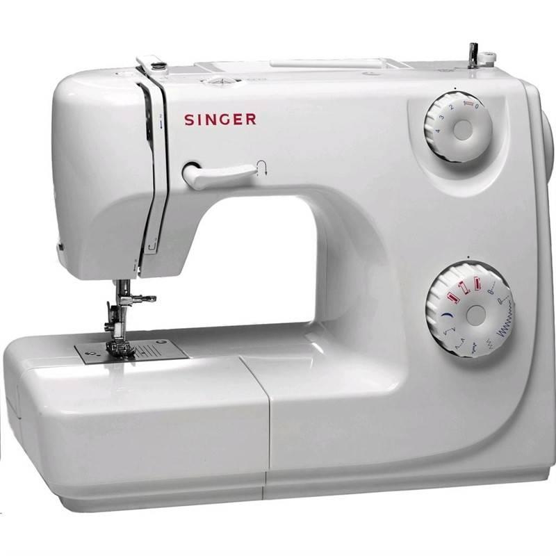 Šijací stroj Singer SMC 8280/00 Family