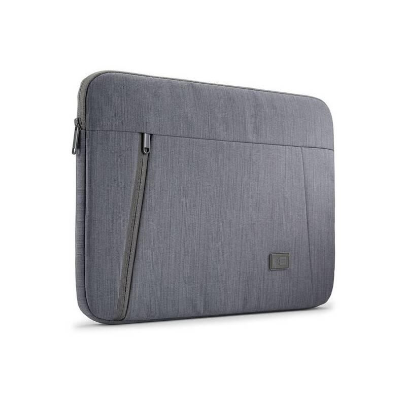 "Puzdro na notebook Case Logic Huxton na 15,6"" (CL-HUXS215G) sivá"