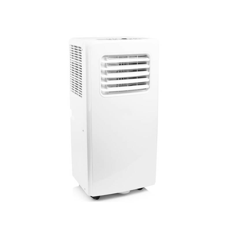 Klimatizace Tristar AC-5477 bílá