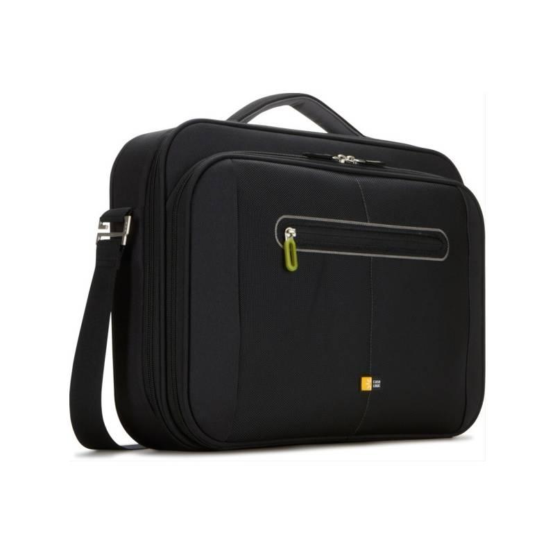 """Brašna na notebook Case Logic PNC216 Business 16"""" (CL-PNC216) čierna"""
