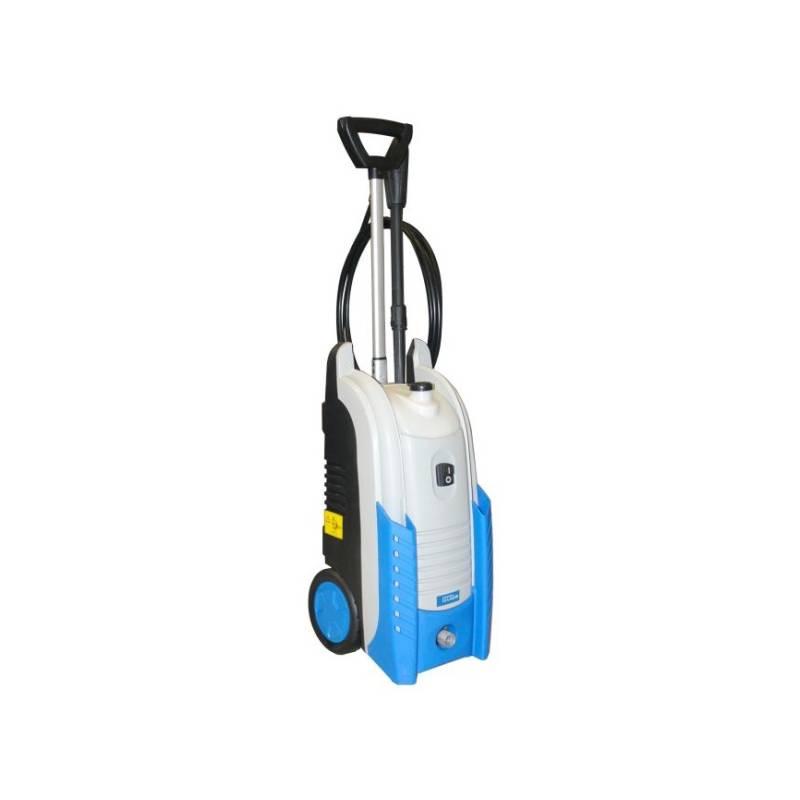 Vysokotlakový čistič Güde GHD 140 (86011) modrý