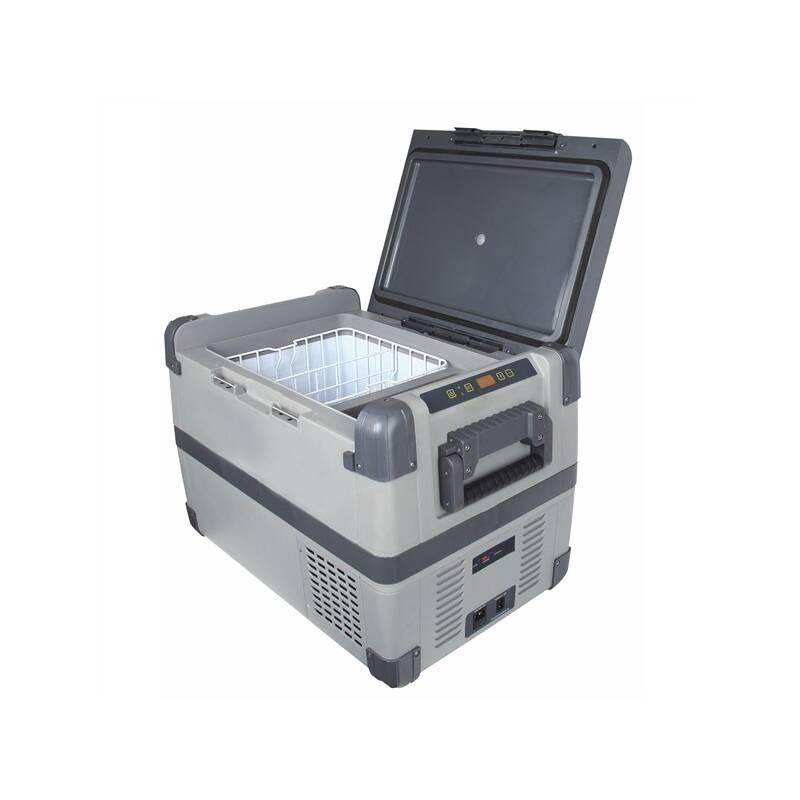 Autochladnička Guzzanti GZ 45 + Doprava zadarmo