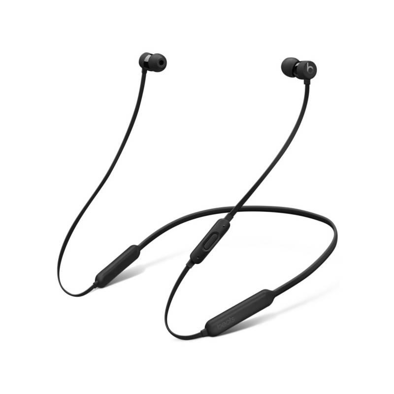 Slúchadlá Beats X (MLYE2ZM/A) čierna