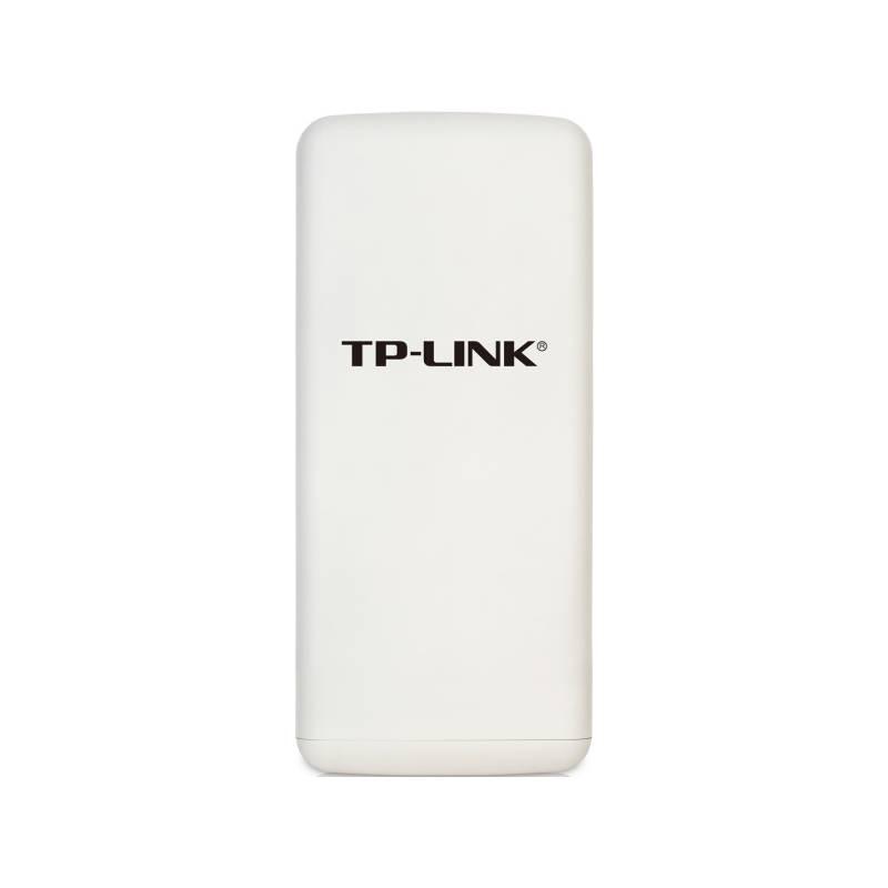 Prístupový bod (AP) TP-Link TL-WA7210N (TL-WA7210N)