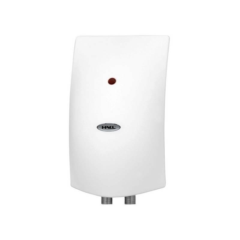 Ohrievač vody HAKL PM-B1 3,5 kW biely