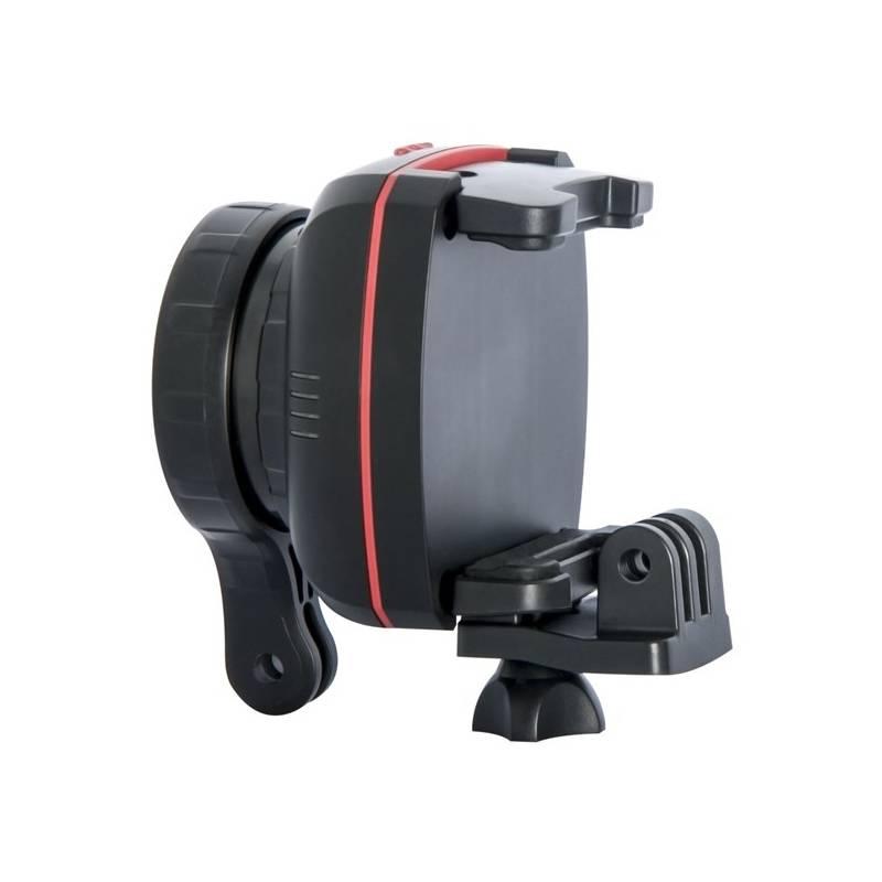 Stabilizátor Niceboy mini GYRO 1-osý čierny