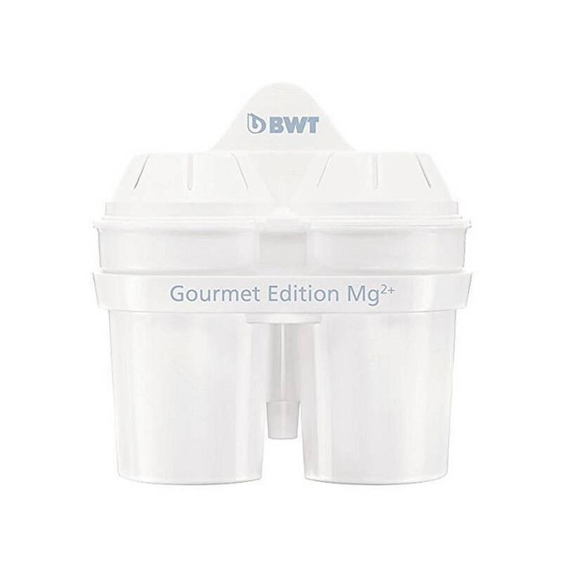 Filter na vodu BWT náhradní filtr Mg2+ (1 ks)