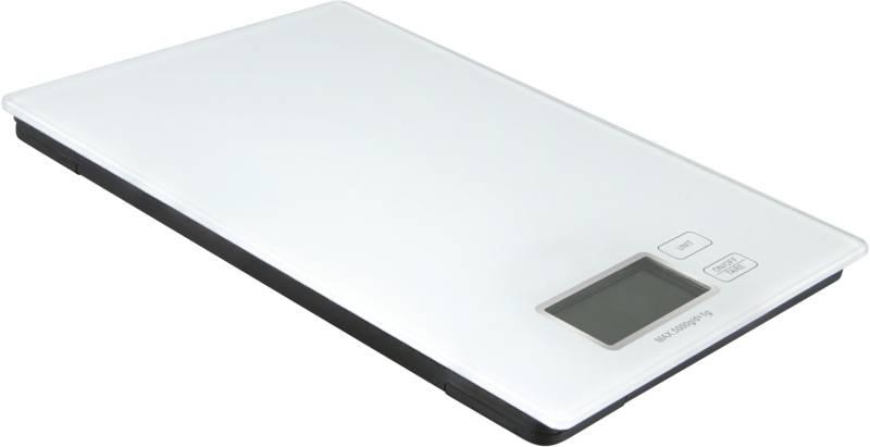 Kuchynská váha EMOS EV003Wexk (416324)