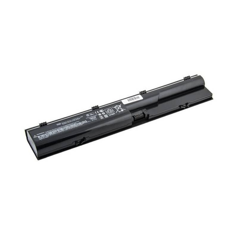 Batéria Avacom pro HP ProBook 4330s, 4430s, 4530s series Li-Ion 10,8V 4400mAh (NOHP-PB30-N22)