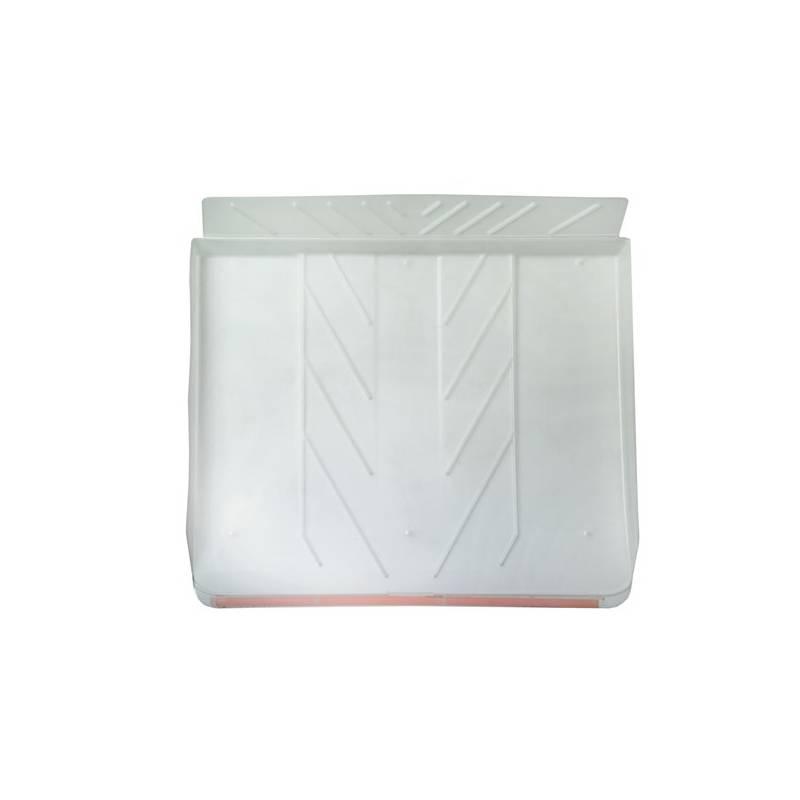 Ochranná miska Electrolux pro pračky a myčky nádobí 45