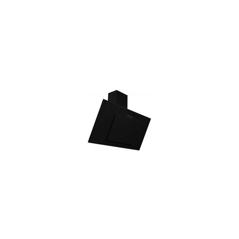 Odsávač pár EMPIRE KD 330090 čierny