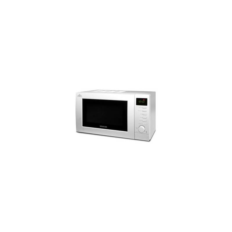 Mikrovlnná rúra Sencor SMW 3817D (40022601)