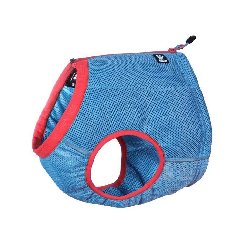 Vesta Hurtta Cooling Vest L chladící modrá