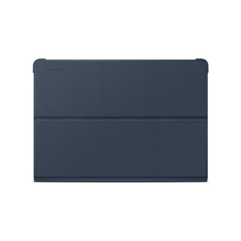 """Puzdro na tablet polohovacie Huawei pro MediaPad M3 Lite 10"""" (51992008) modré"""