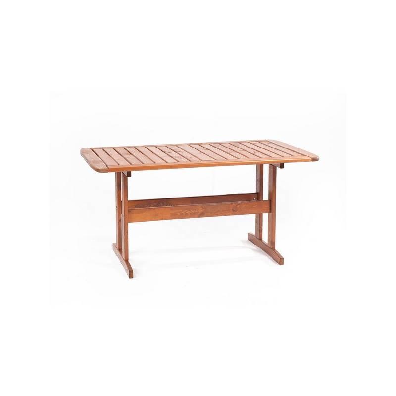 Stôl Riwall Skeppsvik 500115-8