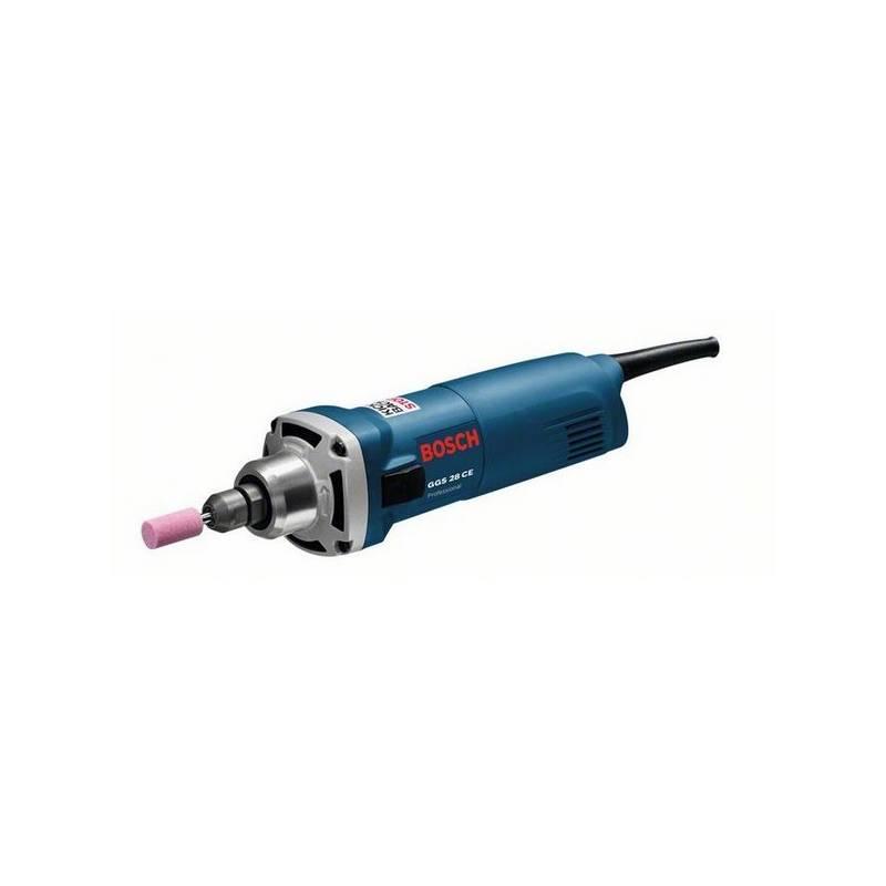 Priama brúska Bosch GGS 28 CE Professional + Doprava zadarmo