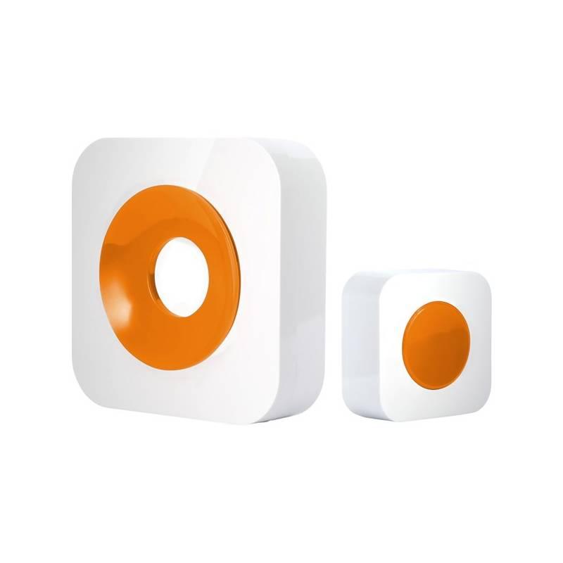Zvonček bezdrôtový OPTEX 990229