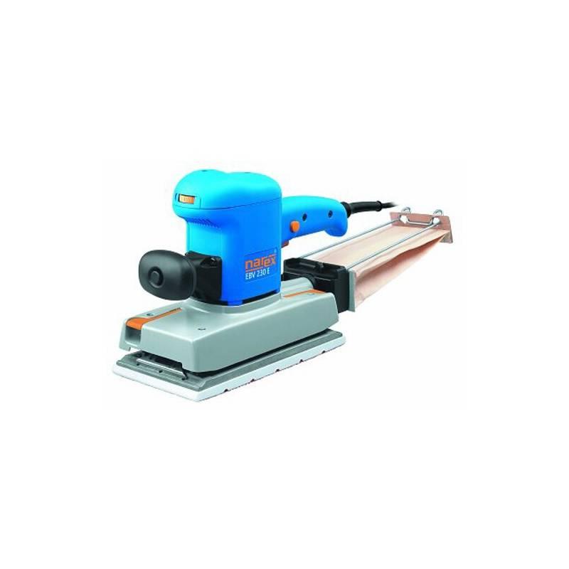 Vibračná brúska Narex EBV 230 E (00630388) + Doprava zadarmo