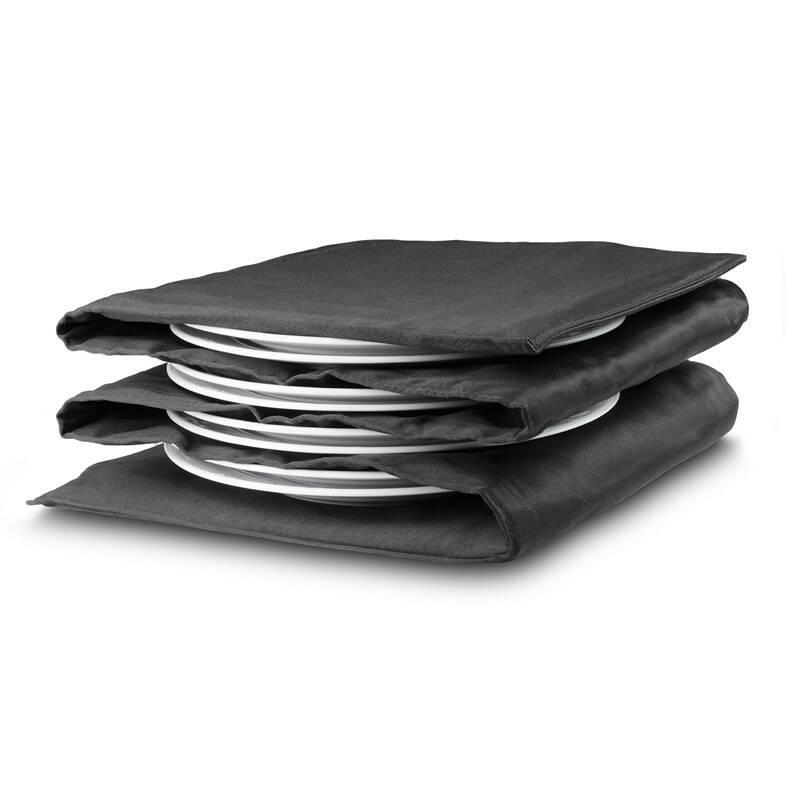 Nahřívač talířů Catler PW 3010
