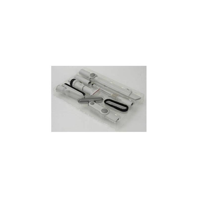 ND ETA - sada příslušenství Premium Clean 748900400