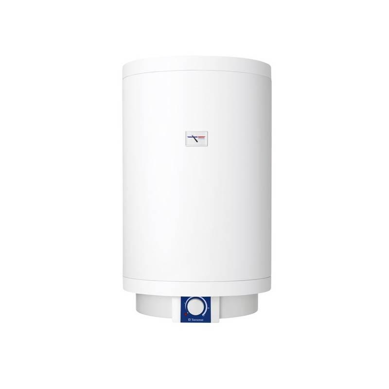 Ohrievač vody Tatramat EOV 200 biely + Doprava zadarmo