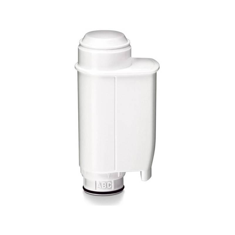 Vodný filter pre espressa Philips CA6702/10 biele