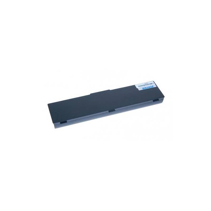 Batéria Avacom pro Toshiba Satellite A200/A300/L300 Li-ion 10,8V 5200mAh (NOTO-A200-806) čierny