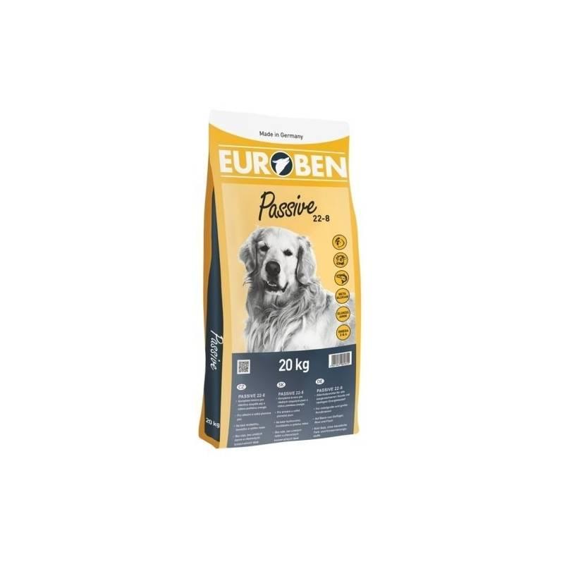 Granule EUROBEN Passive 22-8 / 20 kg