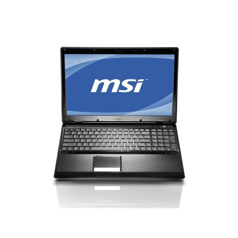 MSI CX623 Notebook Bluetooth Driver for Mac Download