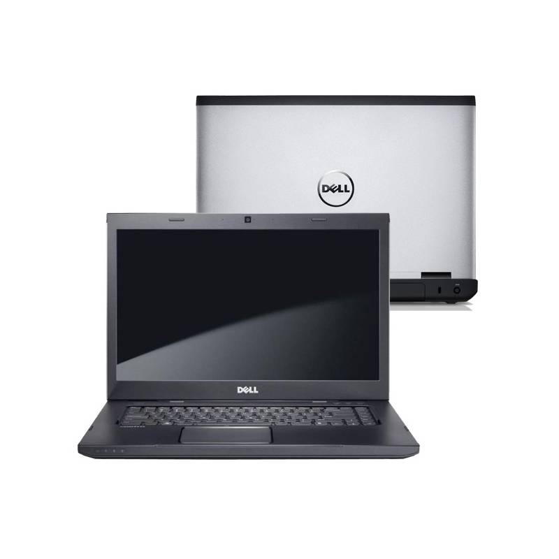 Dell Vostro 3555 Notebook AMD A70M FCH Driver FREE